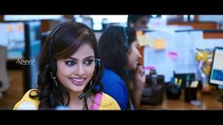 Malayalam Super Hit Full Movie 2019 HD| Latest Malayalam comedy Full Movie Online 2019