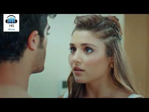 Mar Jayian / Hayat and Murat / NS Music