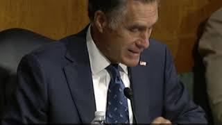 蓬佩奥说美国外交行动推动了国际对中共威胁觉醒 - YouTube