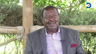 opposition-is-not-dead-it-s-only-that-jubilee-has-managed-to-outwit-some-nasa-principals-mudavadi