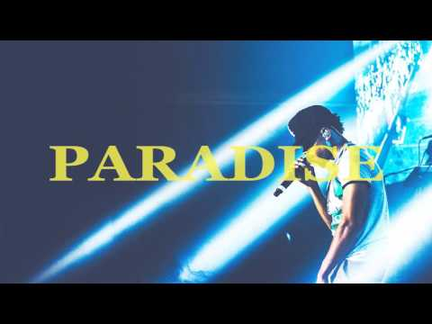 chance-the-rapper---somewhere-in-paradise-(instrumental-remix)