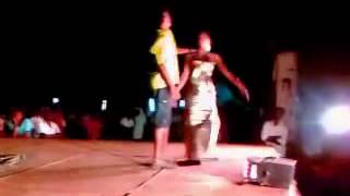 latest tamilnadu village record dance video / tamil adal padal 2015 / kalakkal dance 47