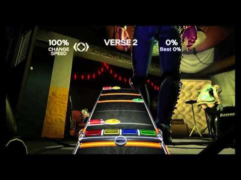 Bon Jovi - Runaway - Drumless