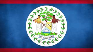 Video Belize National Anthem (Instrumental) download MP3, 3GP, MP4, WEBM, AVI, FLV Juni 2018