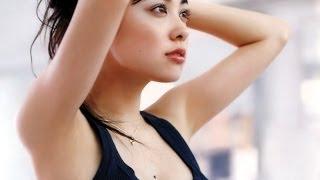 YouTubeで富豪になる方法→http://torendo.sakura.ne.jp/02 女優の吹石一...