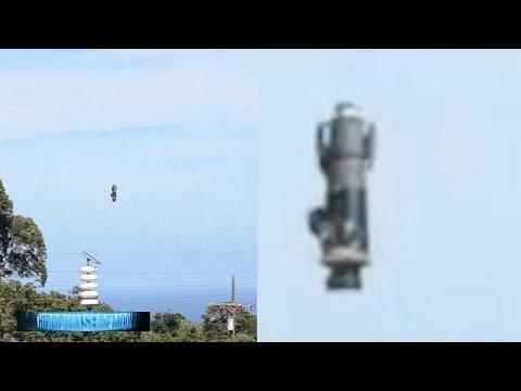 SOMETHING BIG!! Unexplained ALIEN CRAFT Thailand! UFO Experts BAFFLED!!! 9/9/2016