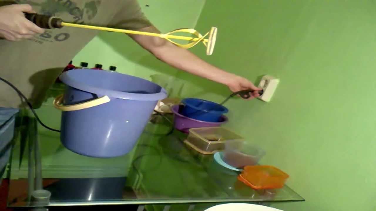karpfenangeln 7 boillies herstellen ganz einfach gewinnspiel youtube. Black Bedroom Furniture Sets. Home Design Ideas