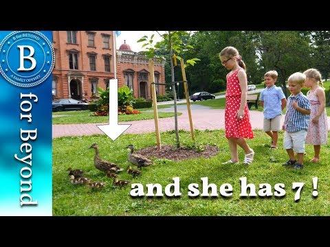 We have 5, SHE HAS 10! -- via Saratoga Springs