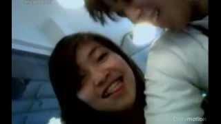 PBB TEENS: Ang matamis na dila ni Yves. BOW! [1]