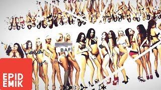Ceg - Bafi (Official Lyric Video)
