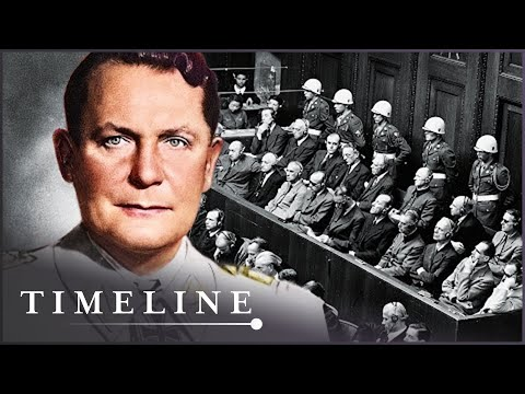 Unfit To Lead (Great Military Blunders Documentary) | Timeline