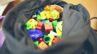 Игры и игрофикация на уроках английского языка