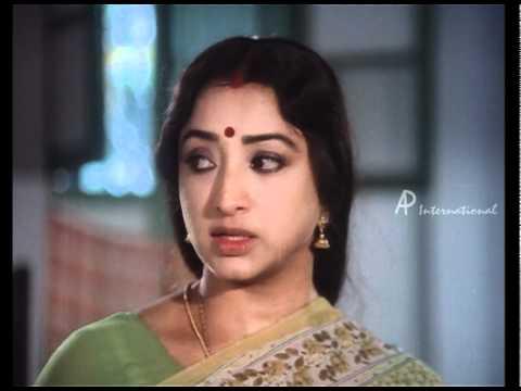 Samsaram Adhu Minsaram Tamil mp3 songs download
