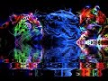 Progressive Psytrance Mix August 2018 Incompatibility