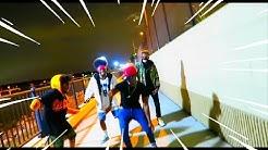 Playboi Carti - Woke Up Like This ft. Lil Uzi Vert 🔥🔥🔥🔥
