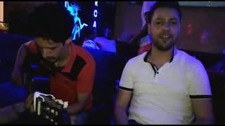 Saad Lamjarred - YKHALIK LILI (Lyrics) سعد لمجرد - يخليك للي