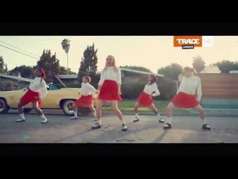 Eden Xo - Too Cool To Dance 2014