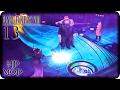 FINAL FANTASY VIII [Steam|Mod] #13 - Auftritt der Hexe - Let's Play