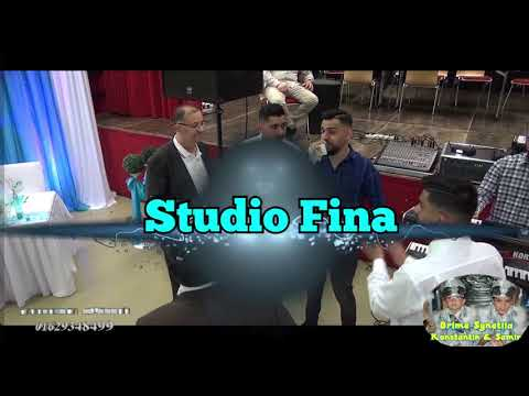 2 - Synetija te Familja Seraj - 12.05.2018| Xheta & Ferdin Tatari - Ersani| Studio Fina