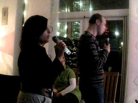 Pamela Rein Karaoke Pijnacker