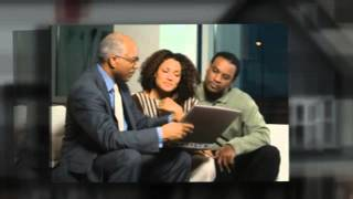 York Mortgage Home Loans - American Advantage Mortgage Serv