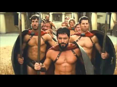 i will survive mp3 meet the spartans 2016