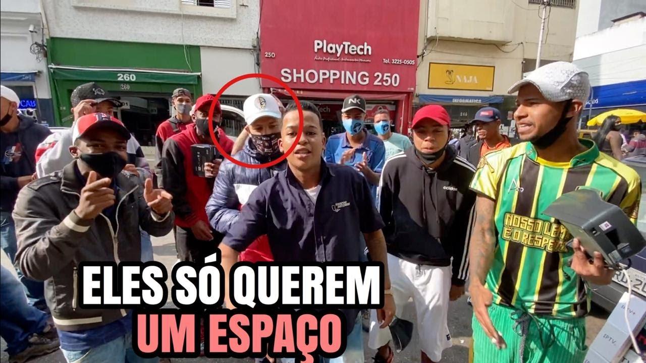MCS DA SANTA EFIGENIA