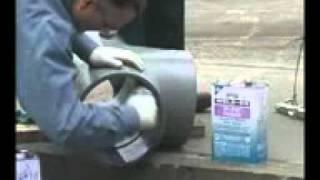«Холодная сварка» и трубы большого диаметра(«Холодная сварка» и трубы большого диаметра http://www.pvc-c.ru/, 2011-08-17T13:18:27.000Z)