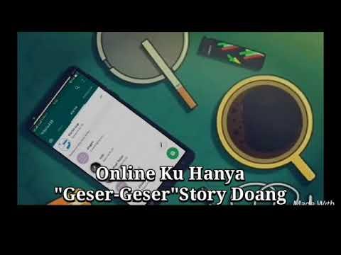 story-wa-animasi-versi-30-detik