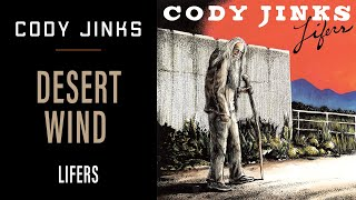 Cody Jinks - Desert Wind