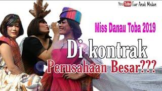 Download Video TUAK NA MARRARU | IKLAN YOU C 1000 (Parody) | MISS DANAU TOBA 2019 MP3 3GP MP4
