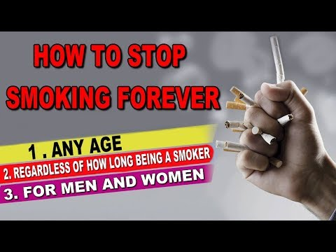 how-to-stop-smoking-for-good?-the-only-real-way-to-quit-smoking!