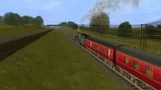 Trainz Classics 3