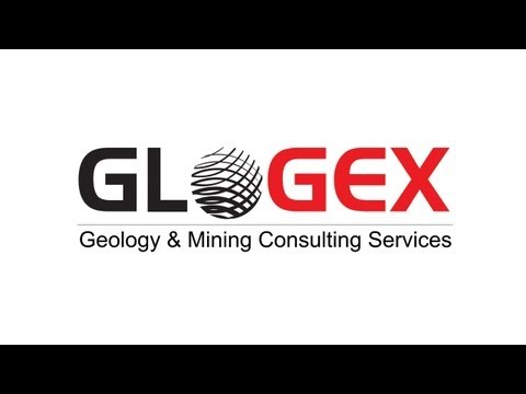 Glogex - Geology and Mining consulting service