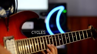 Cycles : Suhel Karki x Dirt Easle mp3