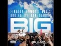 06. Big Sean - High Rise - Finally Famous 3