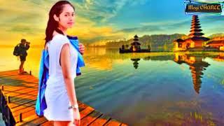 Lagu Ambon Terbaru JANG LAI