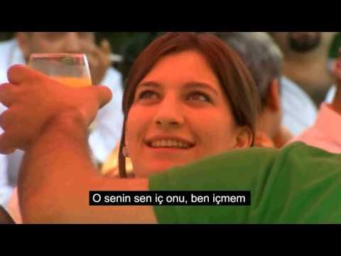 Kuveyt Türk Hesap İşletim Ücreti Viral_cafe