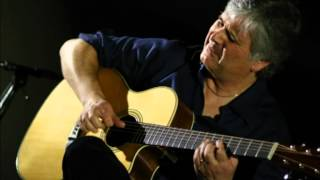 Pass The Buck   Laurence Juber