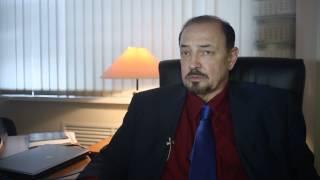 Артем Тарасов о будущем России и Крыме #ЯтакДУМАЮ Сеня Кайнов Seny Kaynov #SENYKAY