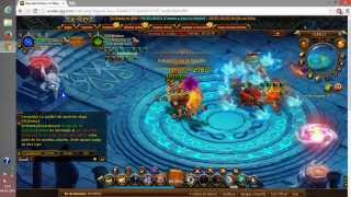 ALAS DEL DESTINO PVP EN ARENA S30(DEATH ANGELS)