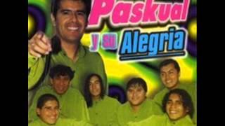 Paskual Y Su Alegria En Vivo En Argentina 1998 - Por Ella - Ya Te Olvide  (INEDITO)