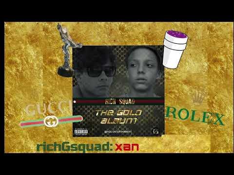RichGsquad - XAN