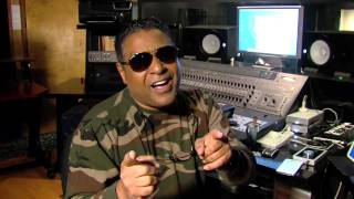 Stevie B 2015 - Megamix
