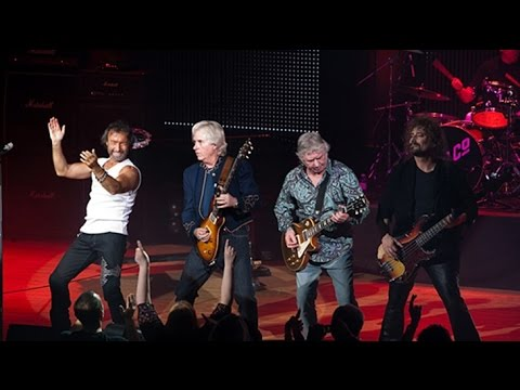 Music from bad company the movie