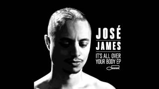 Jose James - It
