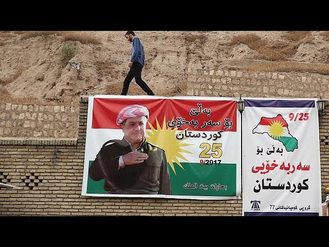 <h2><a href='https://webtv.eklogika.gr/tourkia-i-kourdi-stirizoun-to-dimopsifisma-ke-elpizoun' target='_blank' title='Τουρκία: Οι Κούρδοι στηρίζουν το δημοψήφισμα και ελπίζουν'>Τουρκία: Οι Κούρδοι στηρίζουν το δημοψήφισμα και ελπίζουν</a></h2>