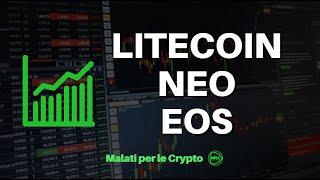 bitcoin e gli altcoin analisi dettagliata trading quantico di criptovaluta bitcoin nas investe