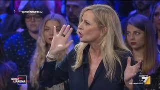 Costamagna vs Mora su Arcore: 'Prostituzione provata', 'Non era una casa di tolleranza'