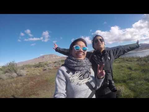 Argentina Adventure - Patagonia, Mendoza and Buenos Aires